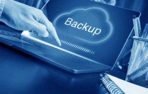 5 Top Offline Photo Backup Solutions