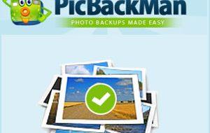 picbackman