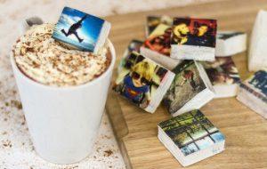 printed-marshmallows