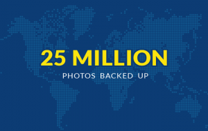 25-million-photos-backed-up
