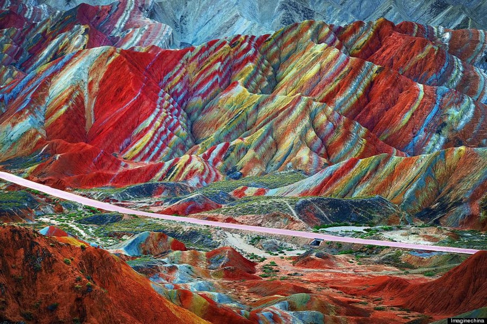 rainbow-mountains-china