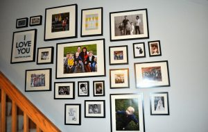 100 Most Por Hashtags On Instagram Family Picture Hanging Ideas For Hallway