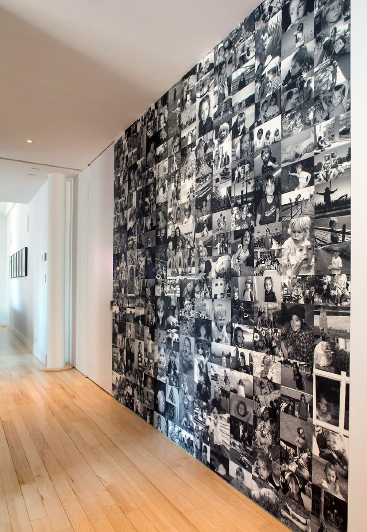 Picture Wall Idea 75