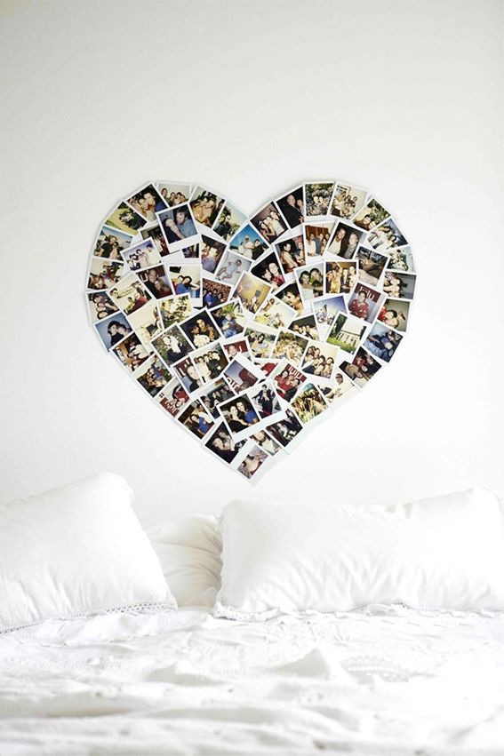 DIY-Photo-Display-Wall-Art-Ideas-3
