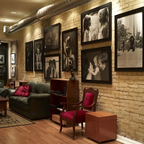 photo-wall-ideas-for-living-room-11