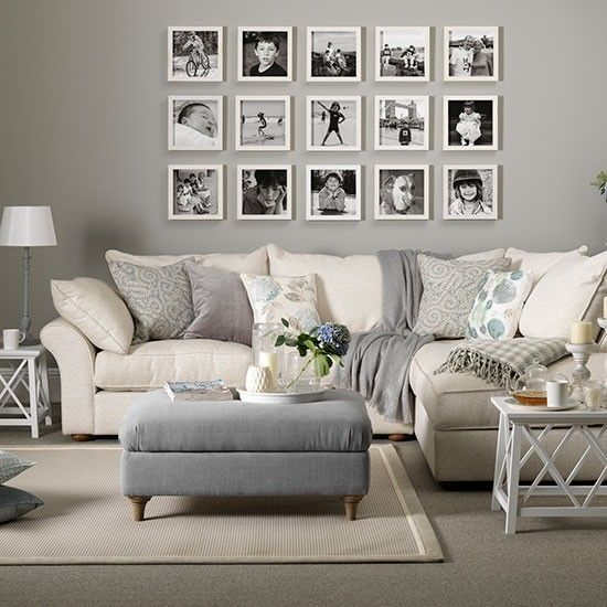 photo-wall-ideas-for-living-room-3