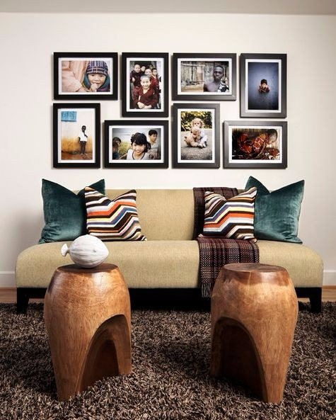 photo-wall-ideas-for-living-room-4
