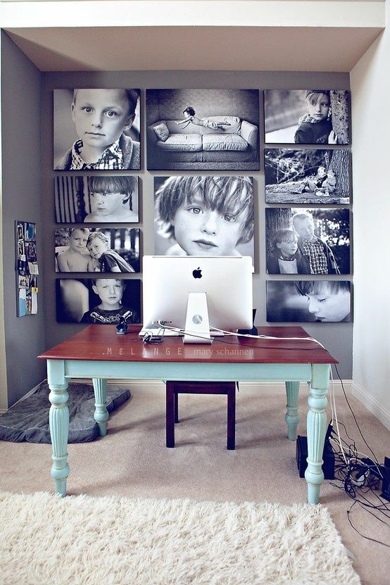 photo-wall-ideas-for-living-room-5