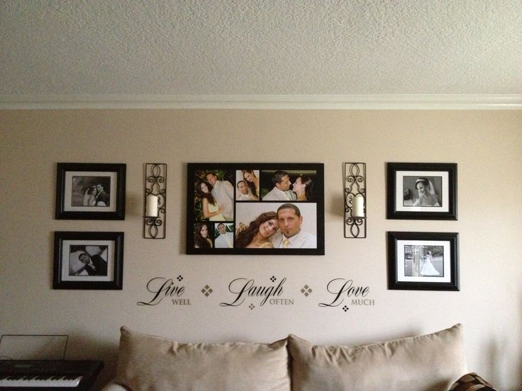 photo-wall-ideas-for-living-room-6