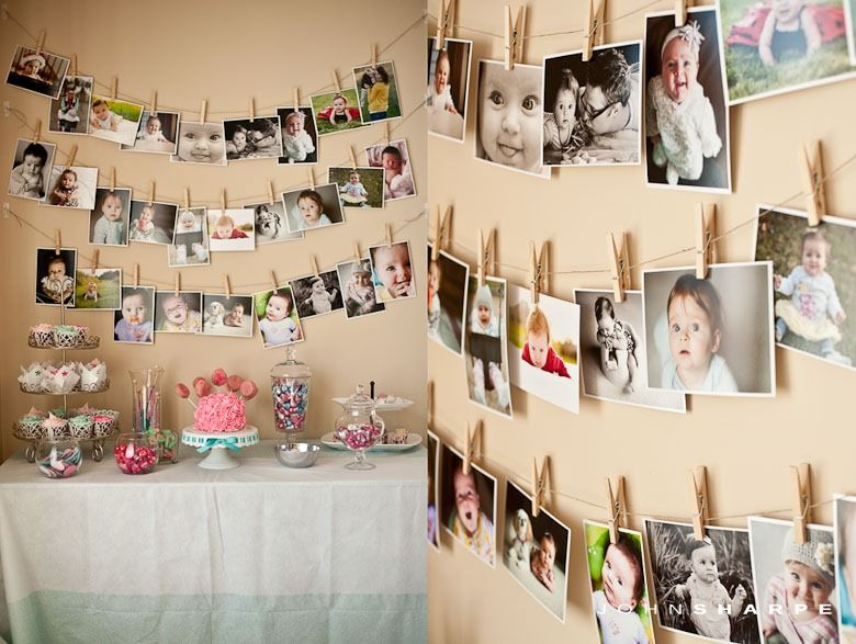 photo-wall-ideas-new-1
