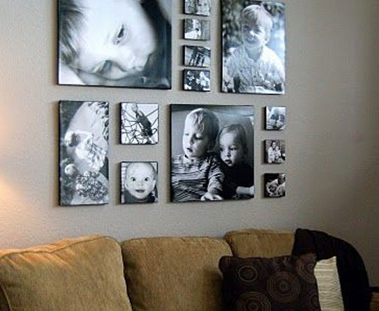 photo-wall-ideas-new-13