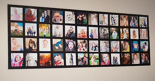 photo-wall-ideas-new-5