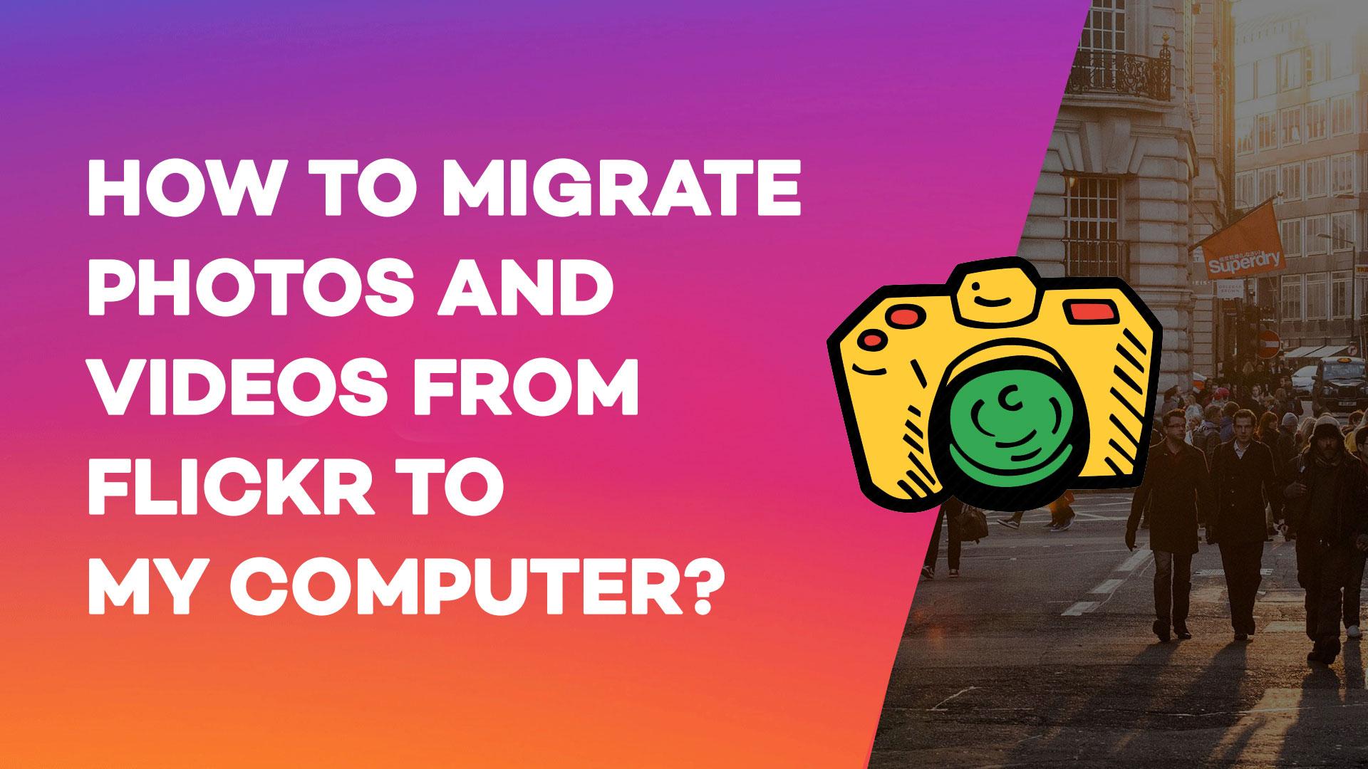 flickr-migrate-computer