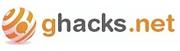 ghacks