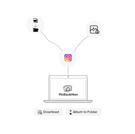download instagram photo downloader for pc