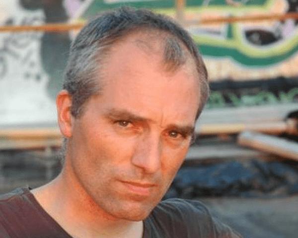 Lars Frandsen