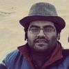 Abhishek Baxi testimonial
