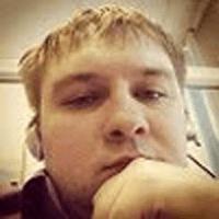 Dmitriy Prikhodko testimonial