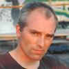 Lars Frandsen testimonial