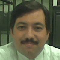 Mohammad Amer testimonial