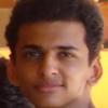 Yatish Mehta testimonial
