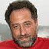 Alexander Smoljanski testimonial