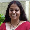 Meenakshi Chaudhary  testimonial