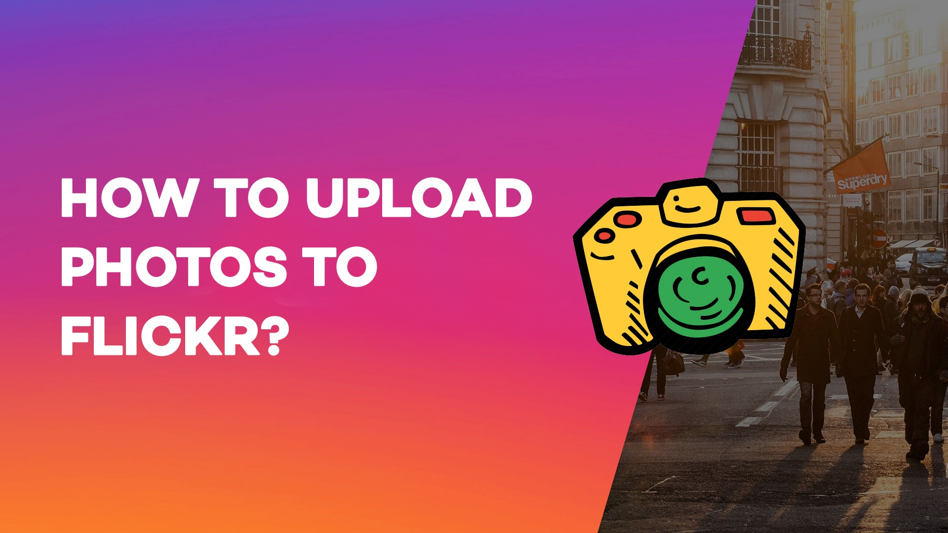 upload-photos-flickr