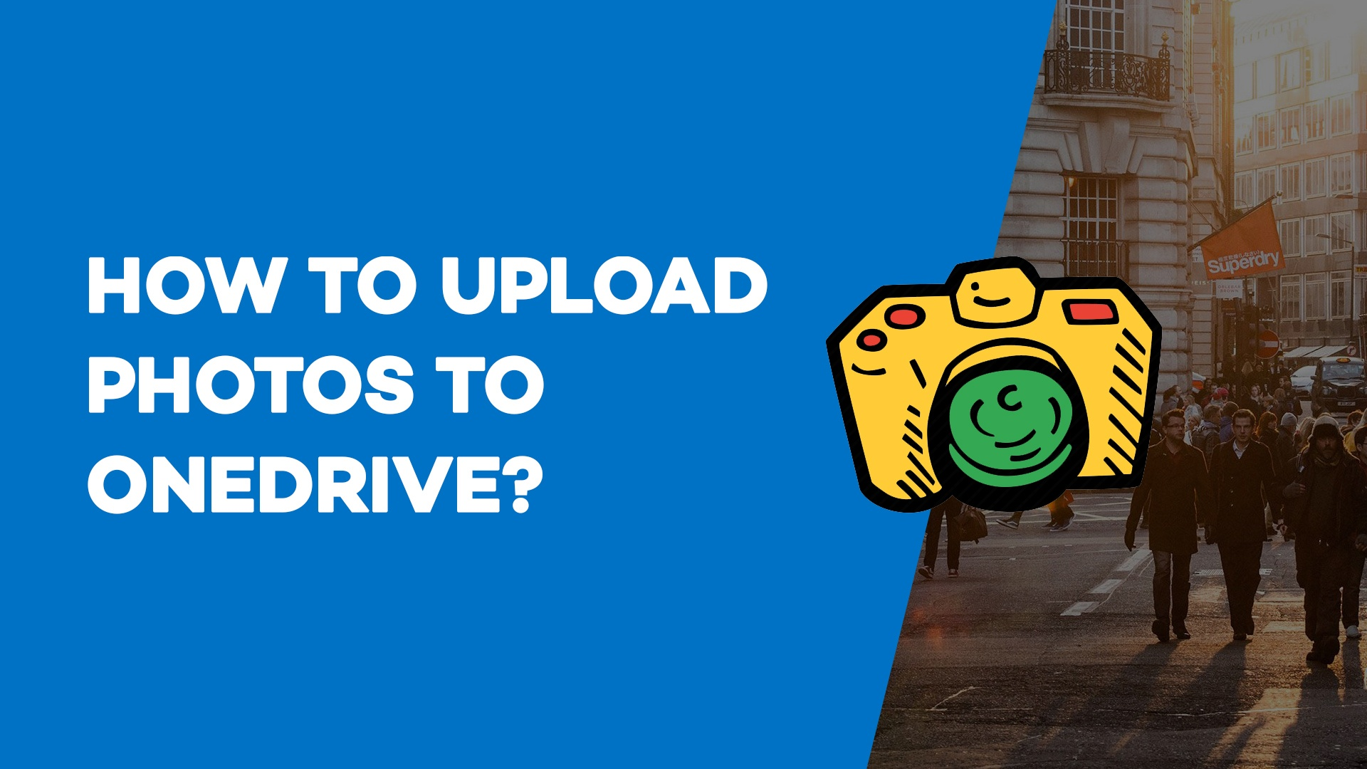 upload-photos-od