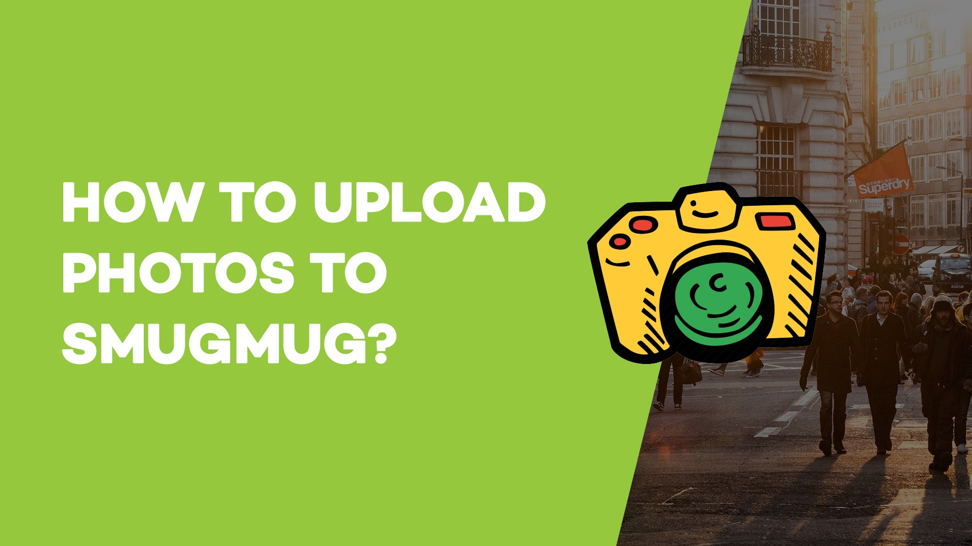 upload-photos-smugmug