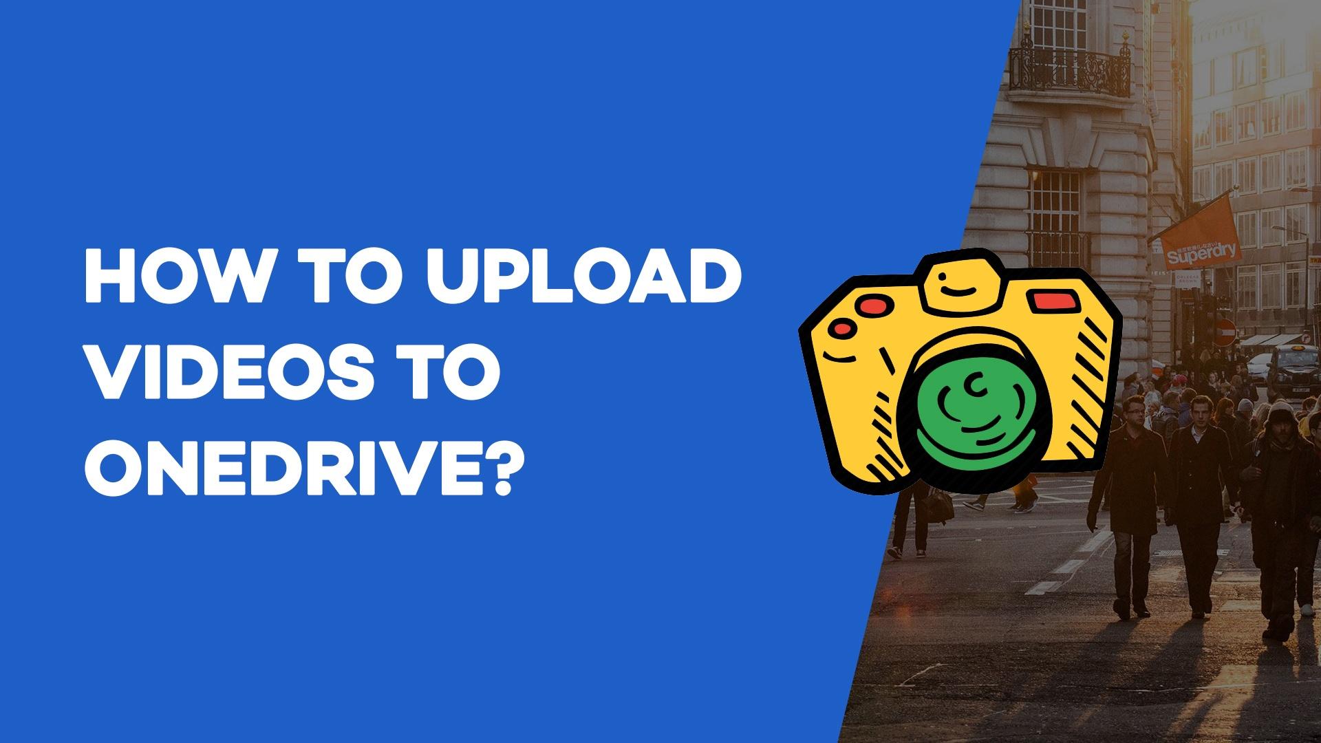 upload-videos-od