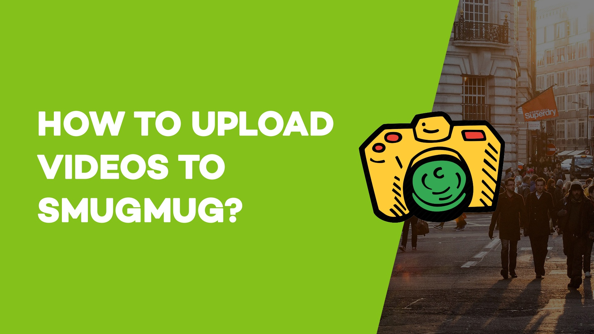 upload-videos-smugmug