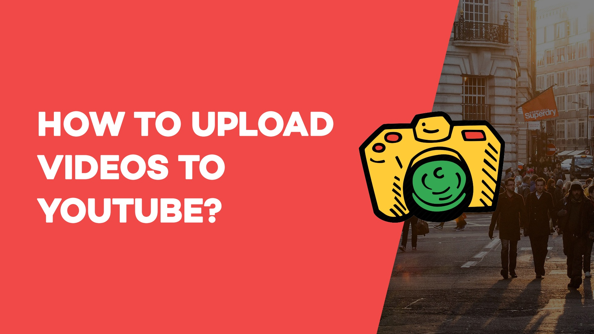 upload-videos-youtube
